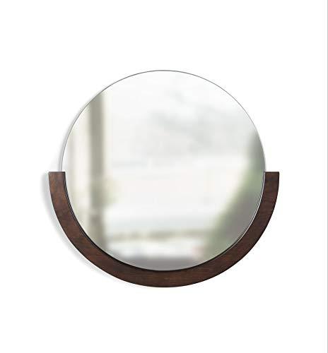 espejo umbra fabricante umbra