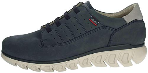 Callaghan 12911 Zapatos Hombre