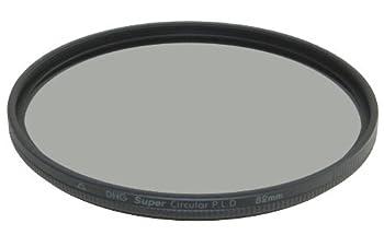 Marumi DHG Super Circular Polarizer CPL PL.D 82 82mm Filter Japan