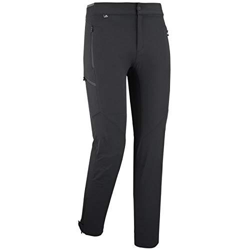 EIDER Power Pant 2.0 M - Pantalone Power Pant 2.0 M, Uomo, Uomo, Pantaloni, EIV4618, Nero, M