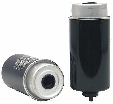 Replacement Value Fuel Translated Water Filter Outlet SALE Separator