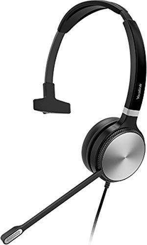 Yealink UH36 Mono UC Headset