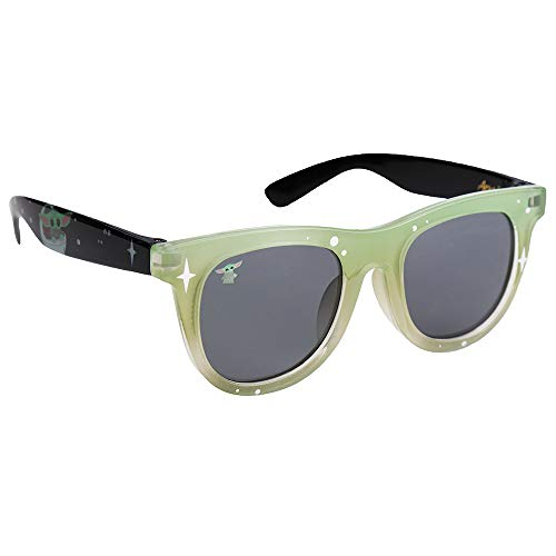Sun-Staches UV400 The Child Space Wayfarer Arkaid Sunglasses Only $6.51 (Retail $14.21)