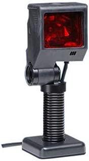 Metrologic MS3580 QuantumT MK3580-31B41