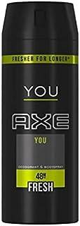 Axe Body Spray You, 150 ml