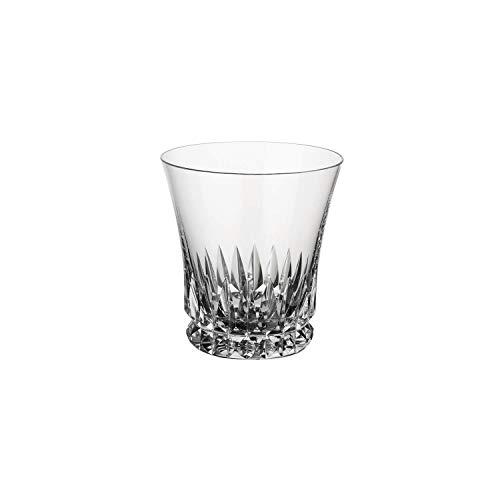 Villeroy & Boch Grand Royal Verre à Eau, 290 ml, Cristallin, Transparent