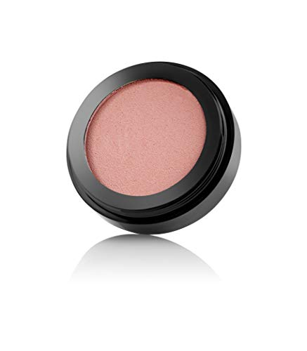 Paese 38 Blush with Argan Oil 3g