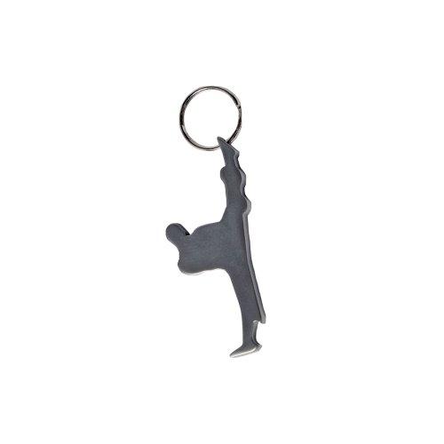 Kwon Schlüsselanhänger Taekwondo