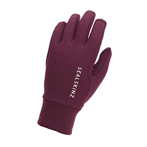 SealSkinz Dames Water Repellent All Weather Glove