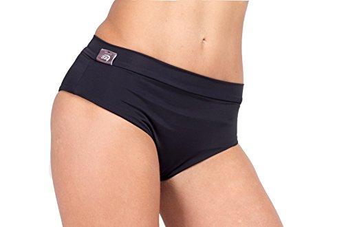 bspolewear Shorts Brazil