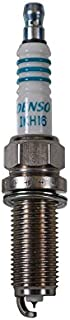Denso (5343) IKH16 Iridium Power Spark Plug, (Pack of 1)