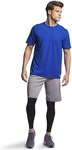 Royal blue mens shirts _image1