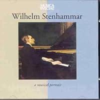 Musical Portrait 1871-1927