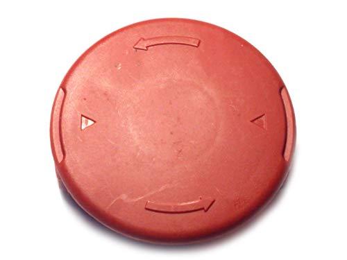 Toro 125-8275 Cap Retainer Spool