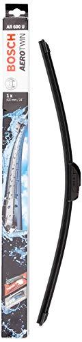 Bosch Scheibenwischer Aerotwin AR600U, Länge: 600mm–einzelner Scheibenwischer für Frontscheibe