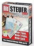 Bild Steuer 2007 -