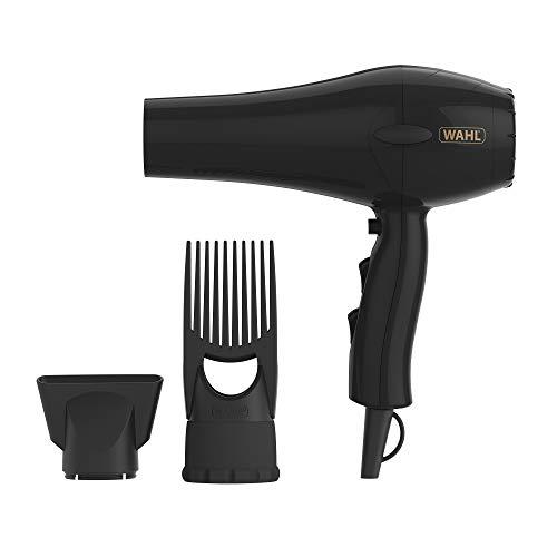 Wahl ZY017 PowerPik 2 Hair Dryer 1500W UK Plug