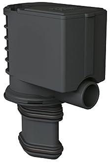 Aquarium-Pumpe Bild