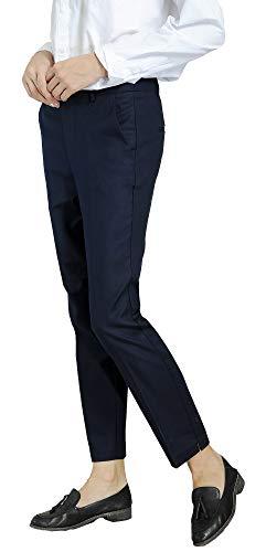 Lista de Pantalones para Dama de Vestir que Puedes Comprar On-line. 6