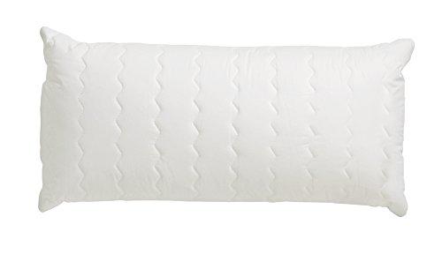 Centa-Star Kopfkissen, Weiß