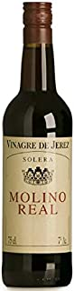 Vinagre De Jerez Molino Real 75 Cl