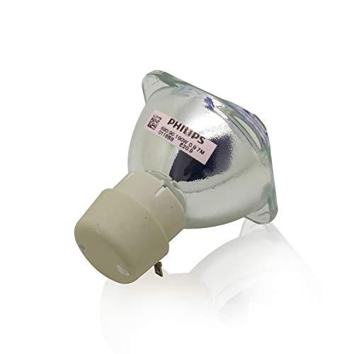 Original Lamparas Proyectores MP623 MP624 MP778 MS502 MS504 MS510 MS513P MS524 MS517F MX503 MX505 MX511 MP615P MS524 MX511 MS510 MS502 MW512 MX613ST MW519 MP502 MP511 MP512 MP522 MX850UST Bombilla