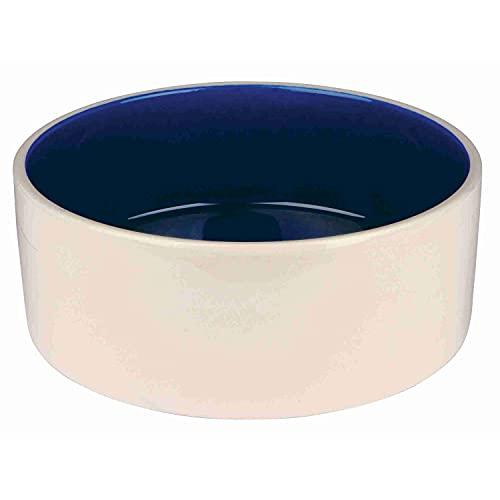 Trixie -   2452 Keramiknapf,