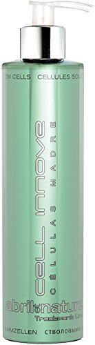 abril et nature Serum Cell Innove 500ml.
