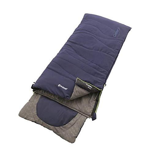 Outwell Campion Saco de Dormir
