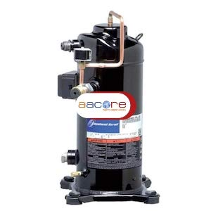 Kompressor ZBD 38 KCE 400/3/50 Ω Copeland