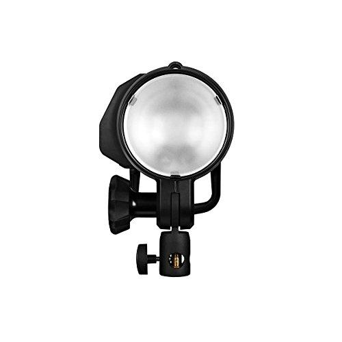 ProfotoB1X 500 AirTTL 1-Light to-Go Kit