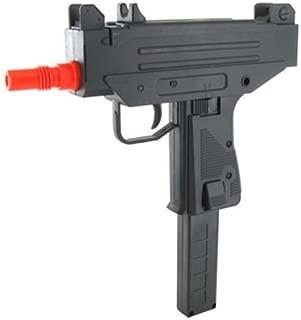 Well D93 Automatic Airsoft Gun Electric BB Gun