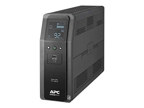 ups 600w fabricante APC