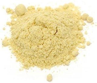 Lecithin Powder GMO Free IP - 1 lb