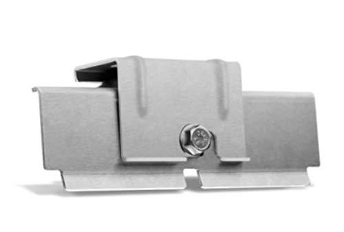 ENPHASE M215/M250 MODULE FRAME MOUNT, 35MM, P/N EFM-35MM