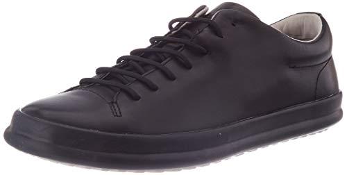 CAMPER Herren Chasis Sneaker, Black, 41 EU