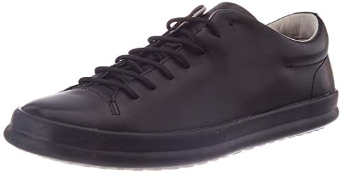 CAMPER Herren Chasis Sneaker, Black, 42 EU