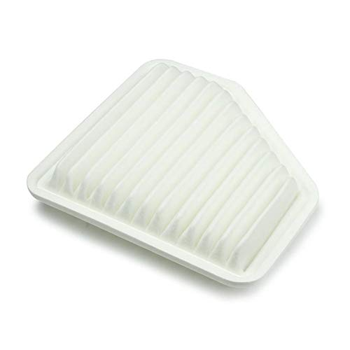Panel Engine Air Filter for...