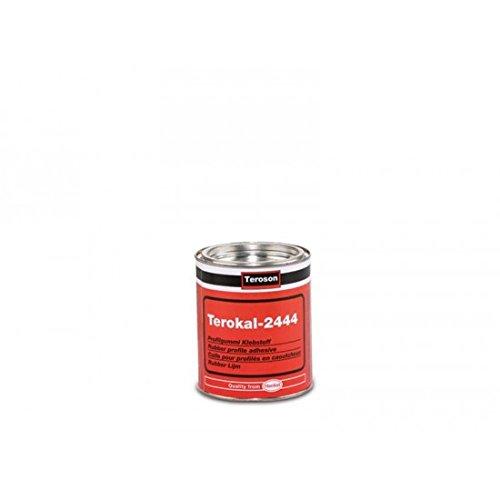 Terokal 2444Klebstoff Neopren Topf 340g–Henkel 893218