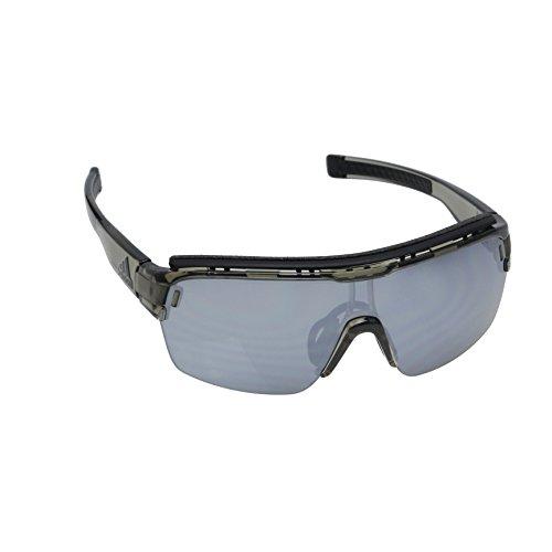 adidas Sonnenbrille Zonyk Aero Pro (AD05 5500 74)