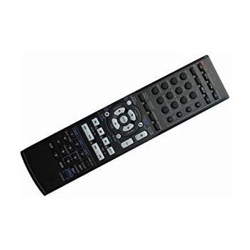 Universal Replacement Remote Control for Pioneer VSX-918V XXD3116 VSX-909RDS VSX-35TX VSX-C500 7.1-Channel AV A//V Receiver System