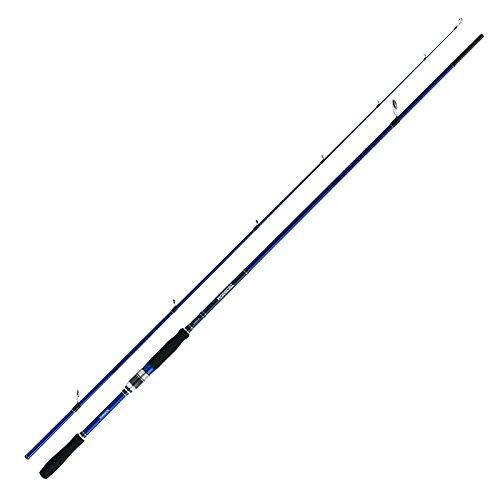 'Normark 11shstec90X H–Technium SP 9' 028–84XH