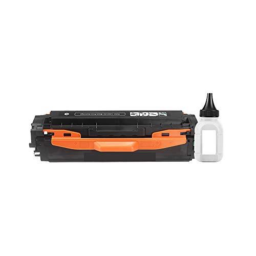AAMM MLT-504S Tonerkartusche für Samsung Xpress C1810w CLP-415N CLX-4195N 4195FN, geeignet für Laserdrucker-Black