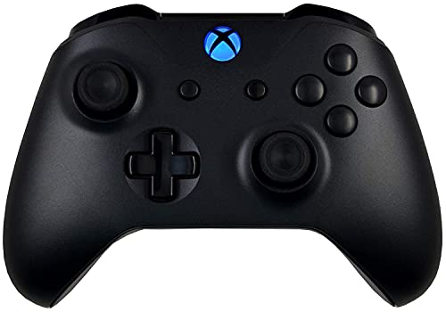 Wordene Custom Rapid Fire Controller for Microsoft Xbox One, Series X|S, PC & Mobile - Works on All...