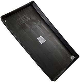 Petmate Precision Pet 2Door ProValu and Great Crate Replacement Pan