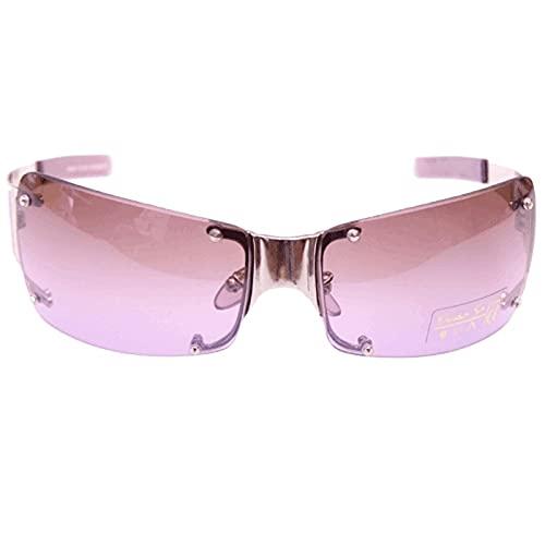 CHRISTIAN GAR Gafas De Sol Para Mujer Montura De 0 Color 0