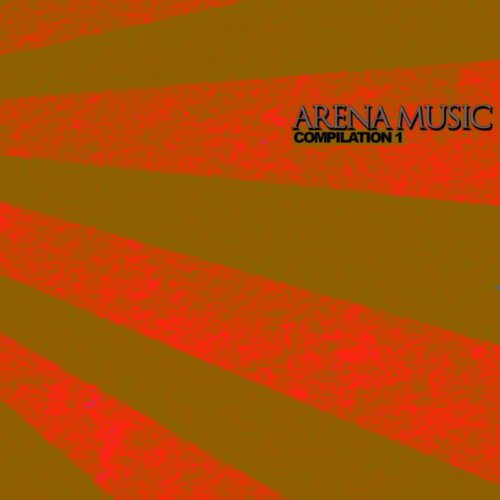 Groove Condesa (Original Mix)