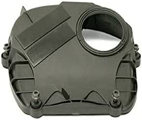 Replacement Engine Timing Cover Compatible with Surprise price Volkswagen Max 43% OFF