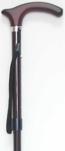 キザキ『軽量カーボン木製グリップKSF-2000C』