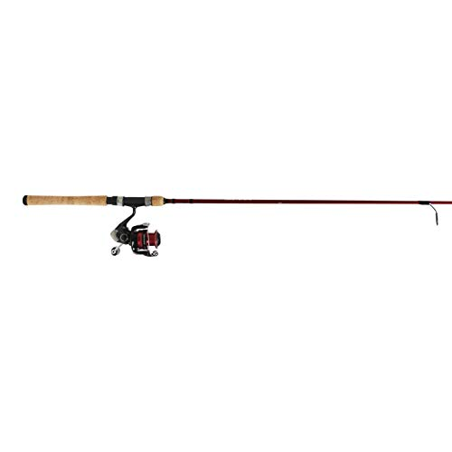 SHIMANO Sienna 2500 7' Spinning Combo